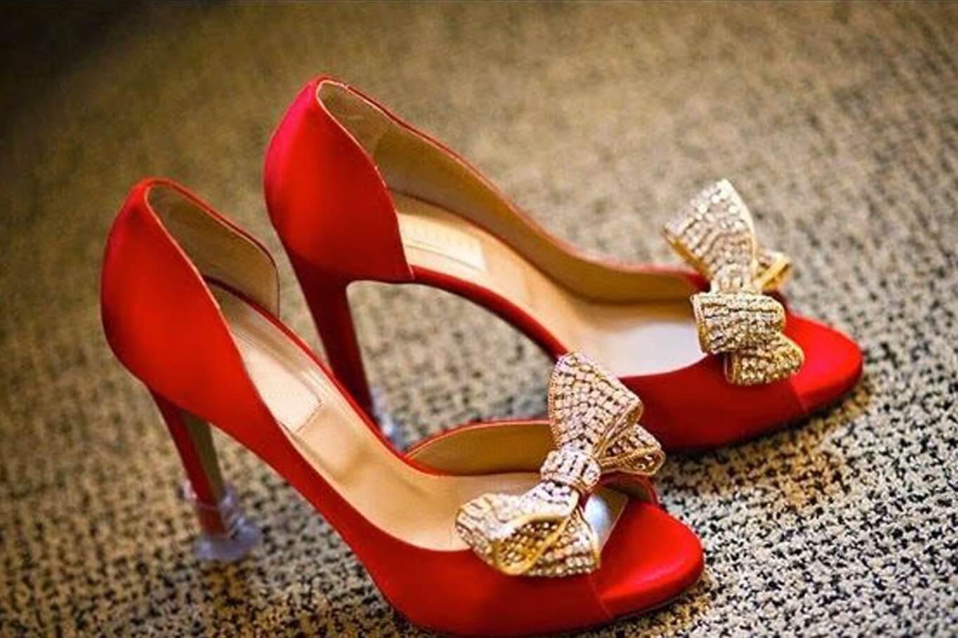 zapatos-novia-rojos-min