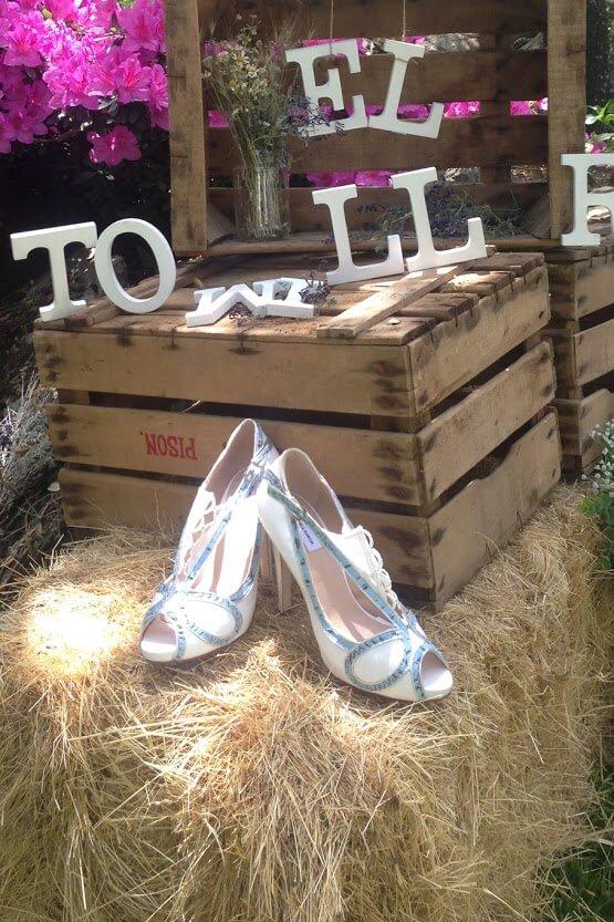 zapatos para novias diferentes-min