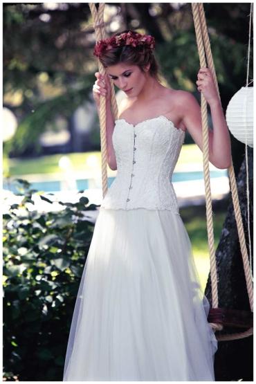 bodas en verano