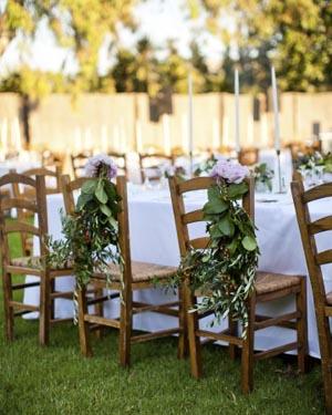 decoraricon boda en verano