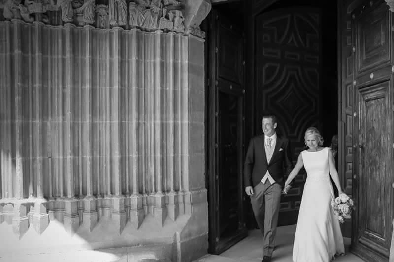 disenar vestidos de novia