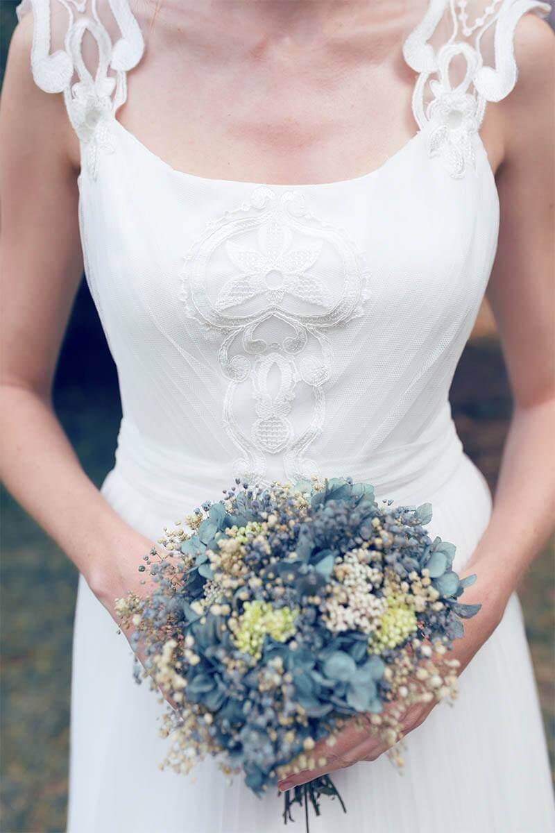 vestidos de novia fotos