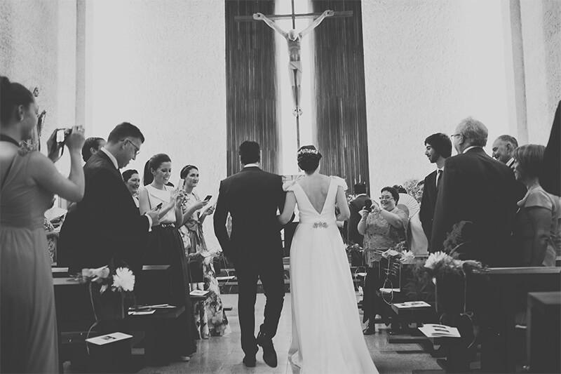 imagenes de vestidos de matrimonio