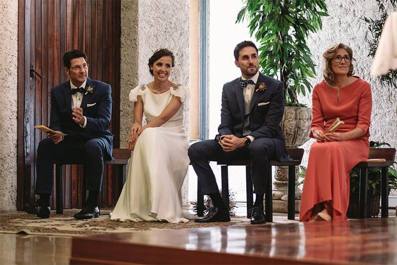 precios de vestidos de boda