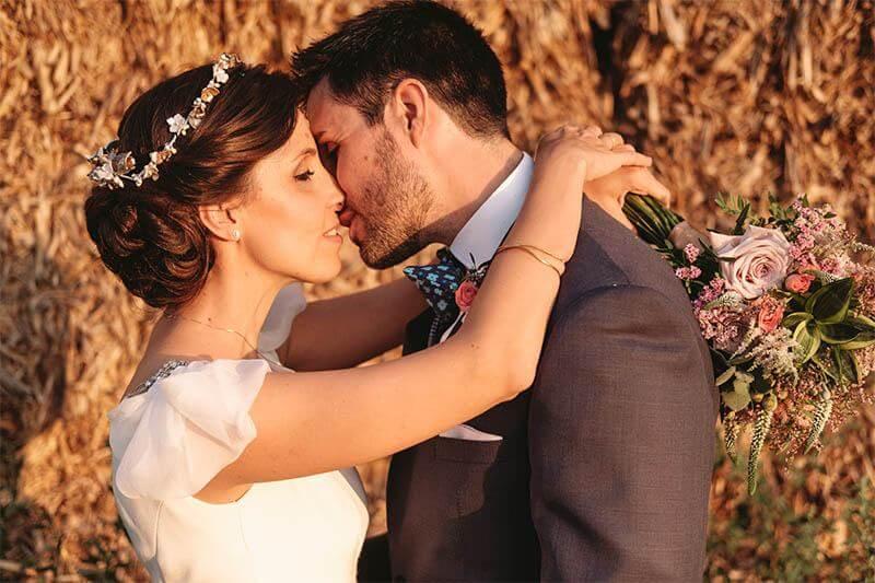 ver vestidos para bodas