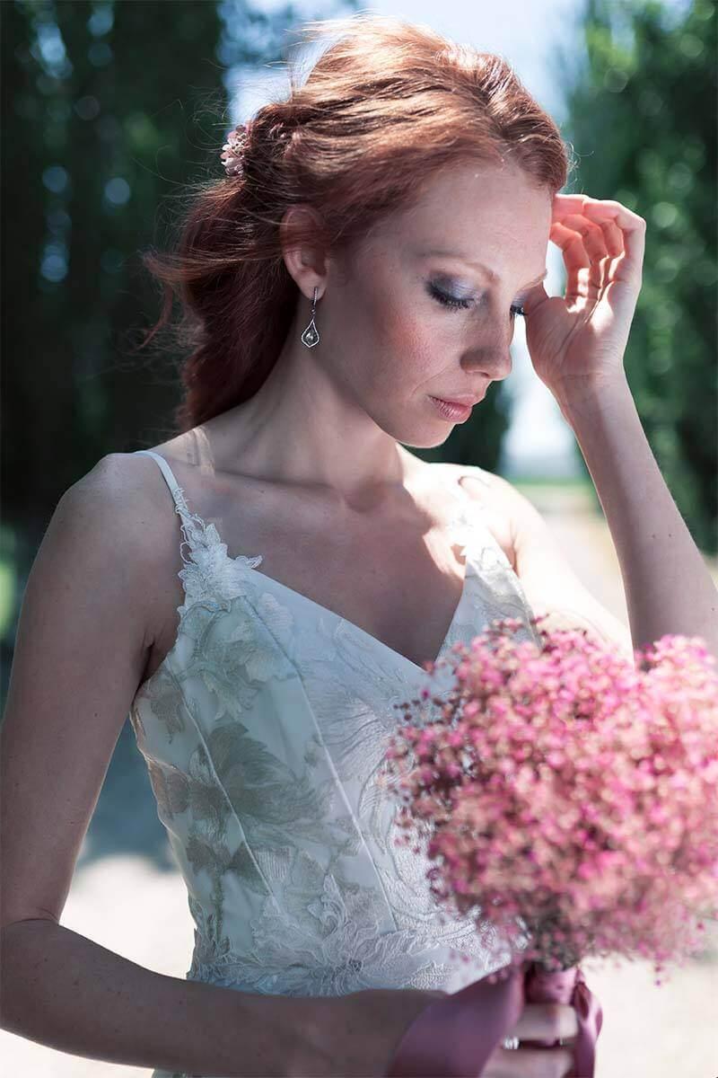 2 vestido novia Martha Peters