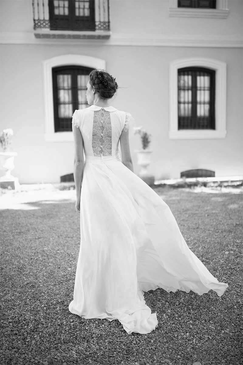 6 catalogos de vestidos de fiesta