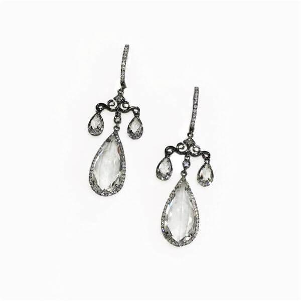 Barney Barnato Vintage Diamonds 1