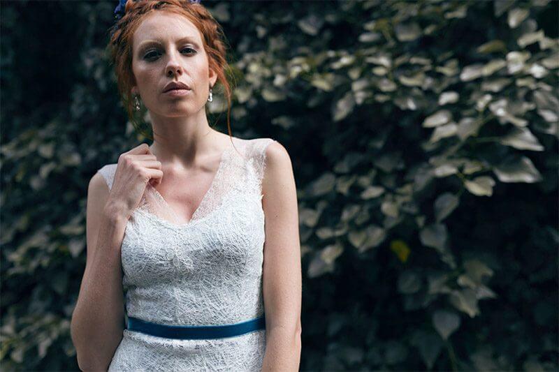 7 vestidos para fiesta online