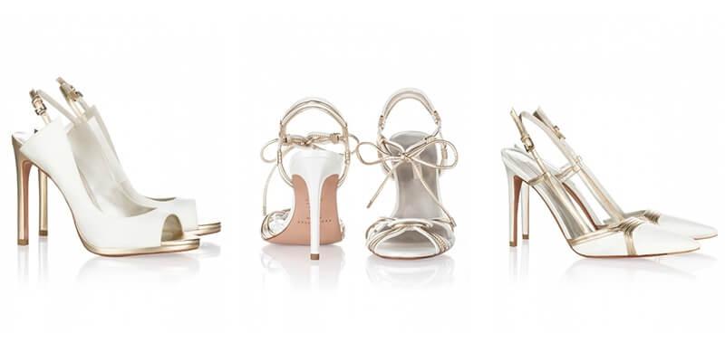 Zapatos Pura Lopez