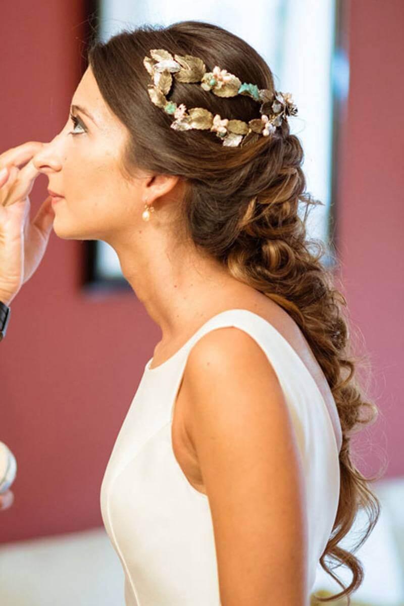 peinado de novia4