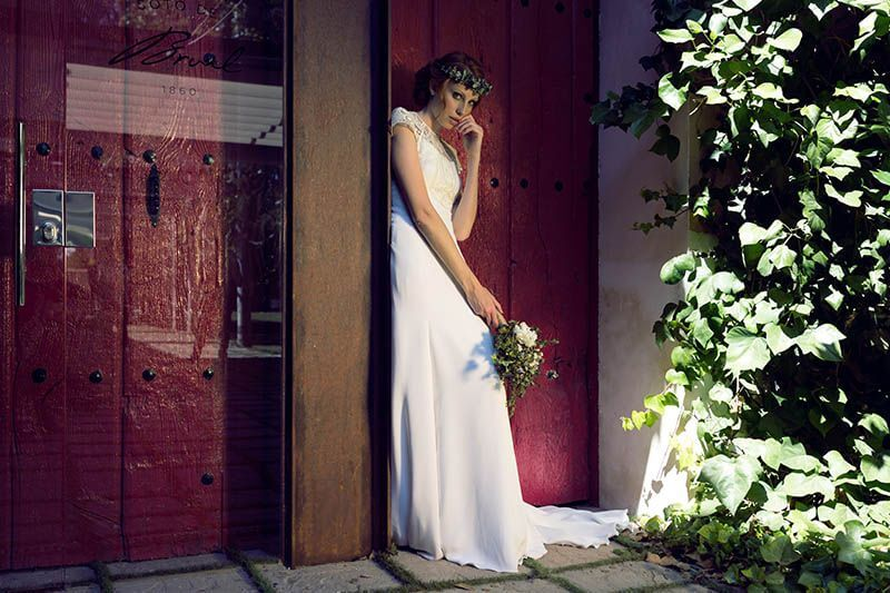 8 ropa para boda