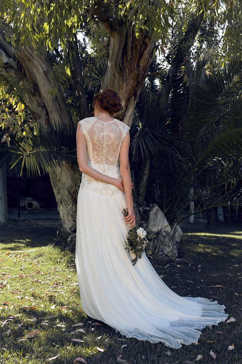 1 vestidos mujer online