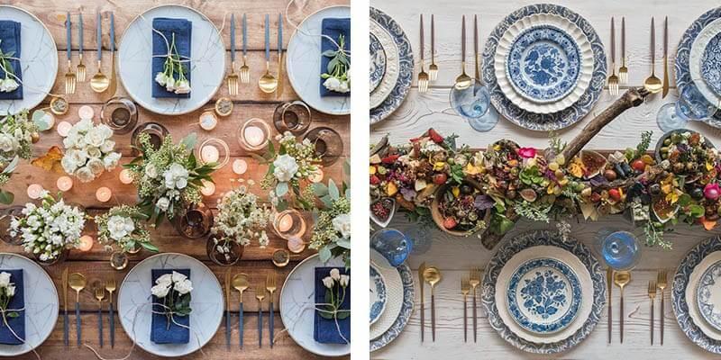 11 mesa casadeperrin