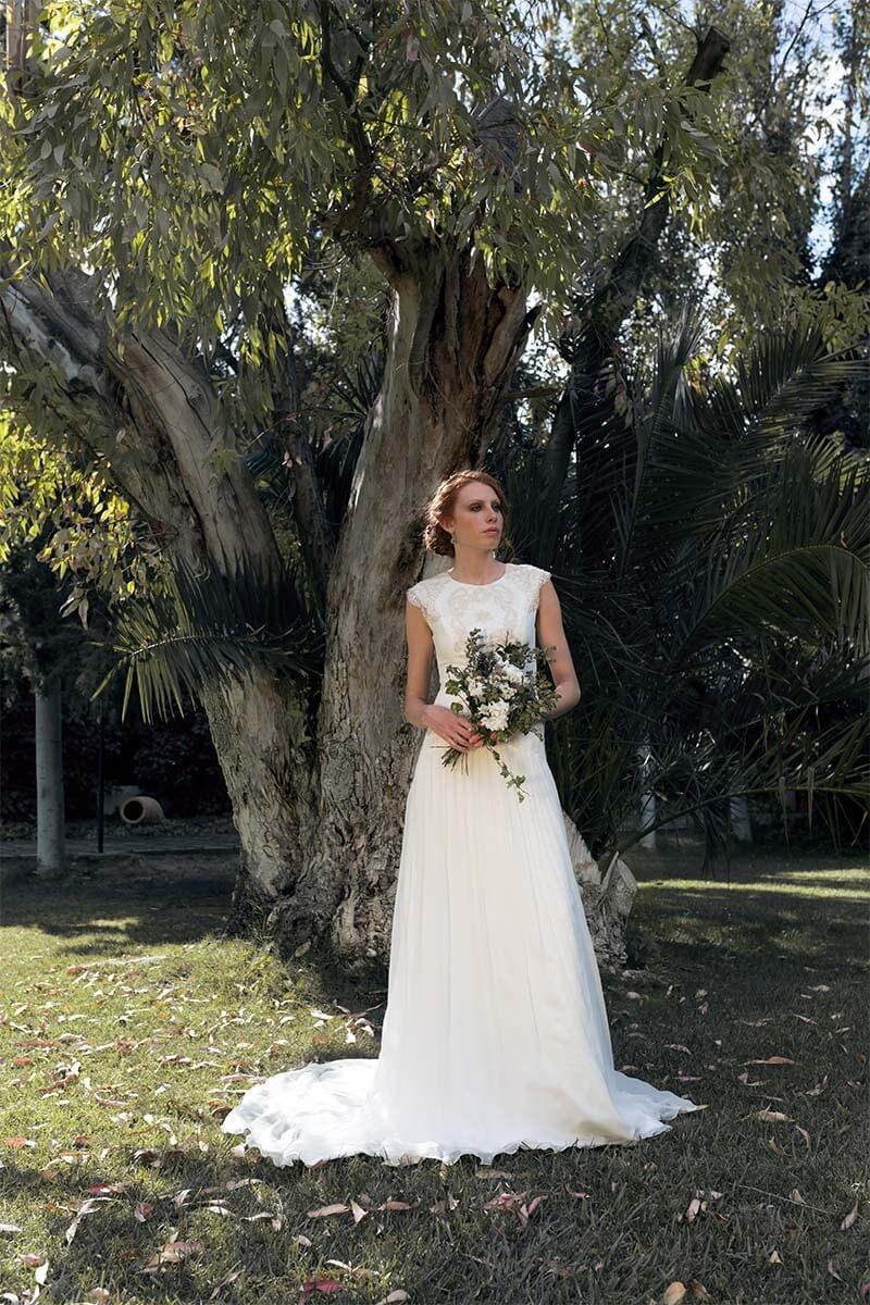 15 precios de vestidos de novia