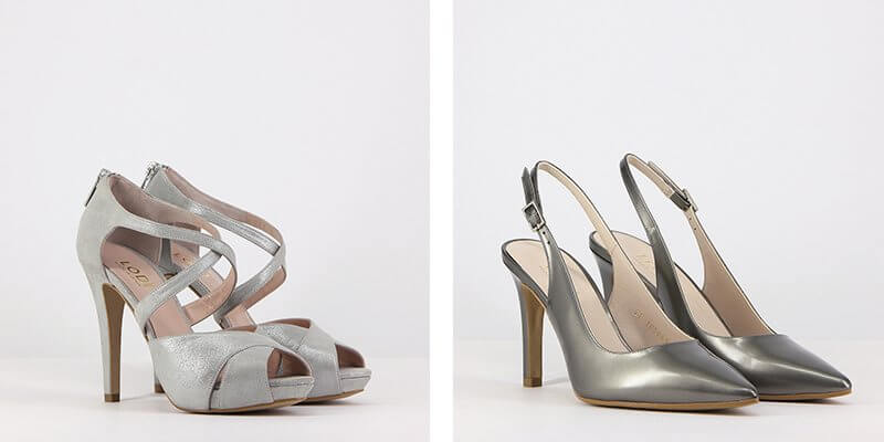 16 Zapatos Lodi