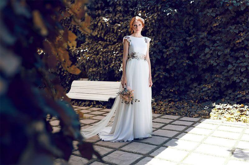 19 tiendas de ropa para bodas