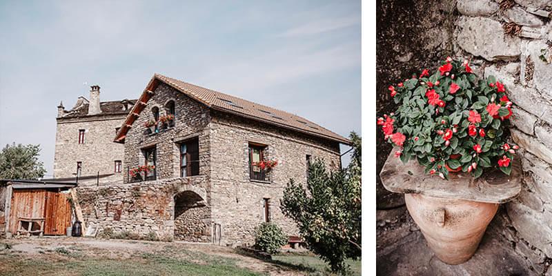4 Casa Arana