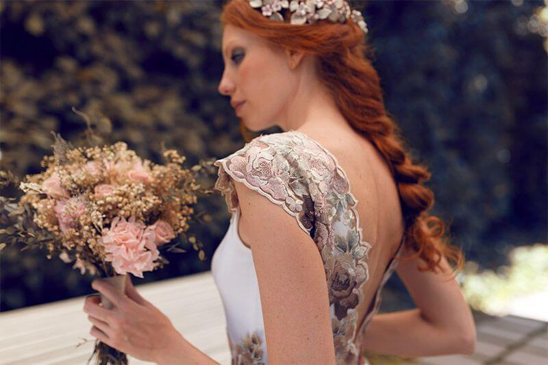 6 tienda trajes de novia