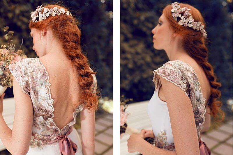 9 imagenes de vestidos de boda