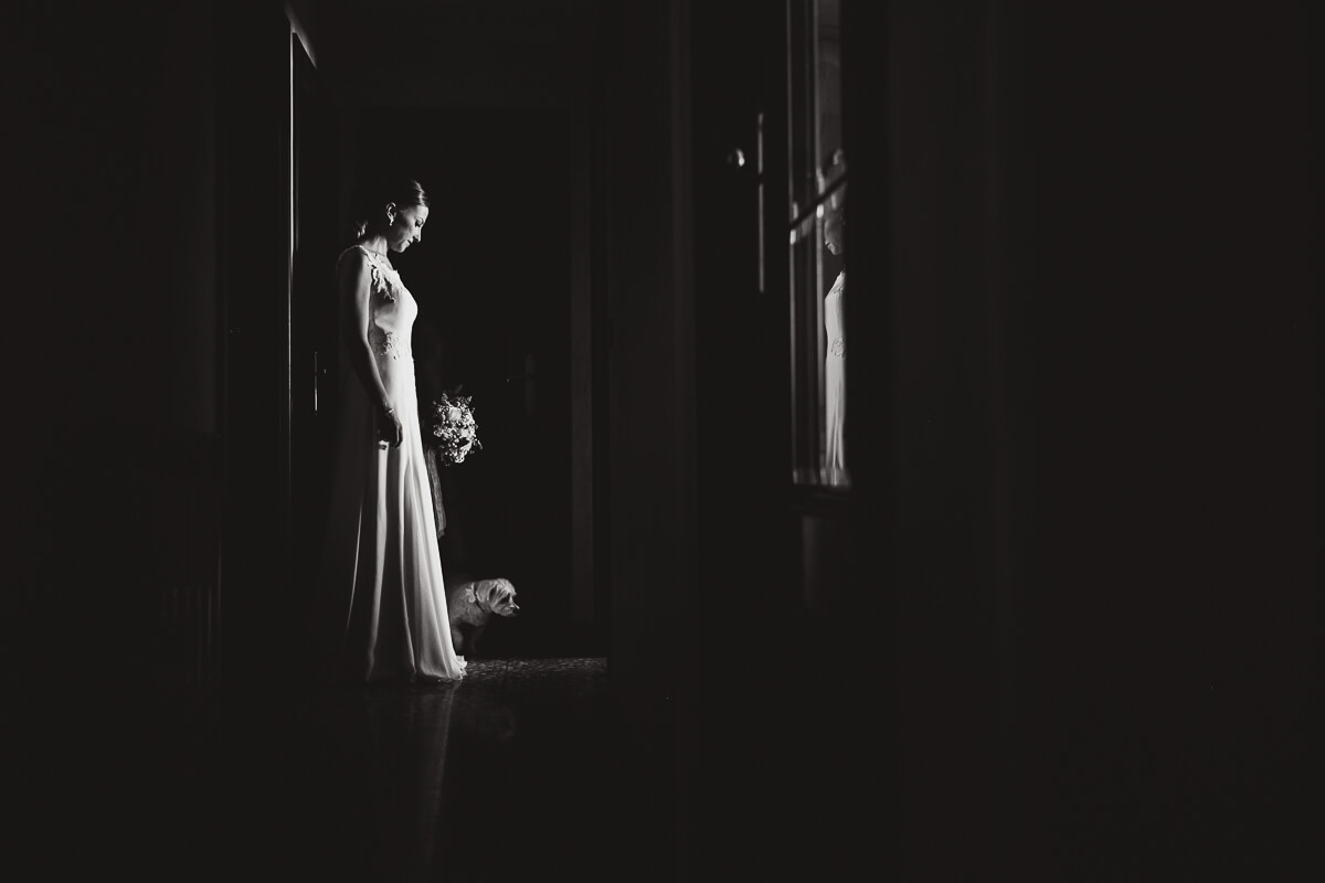precios de vestidos de novia