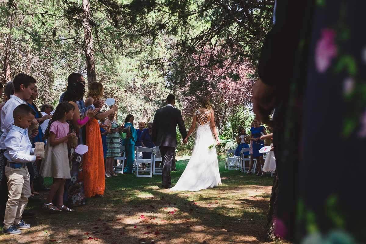 vestidos d madrina d boda