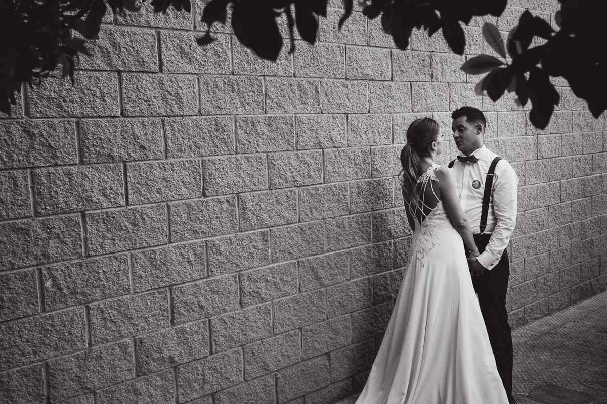 www vestidos de novia