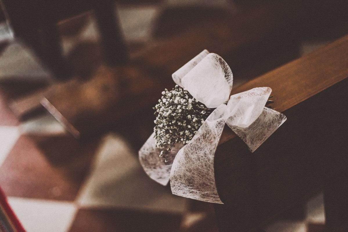 Ceremonia-001