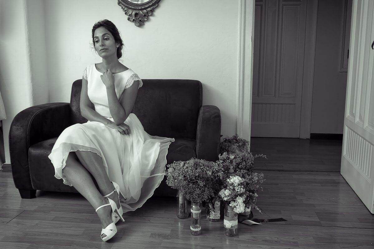 precios trajes de novia