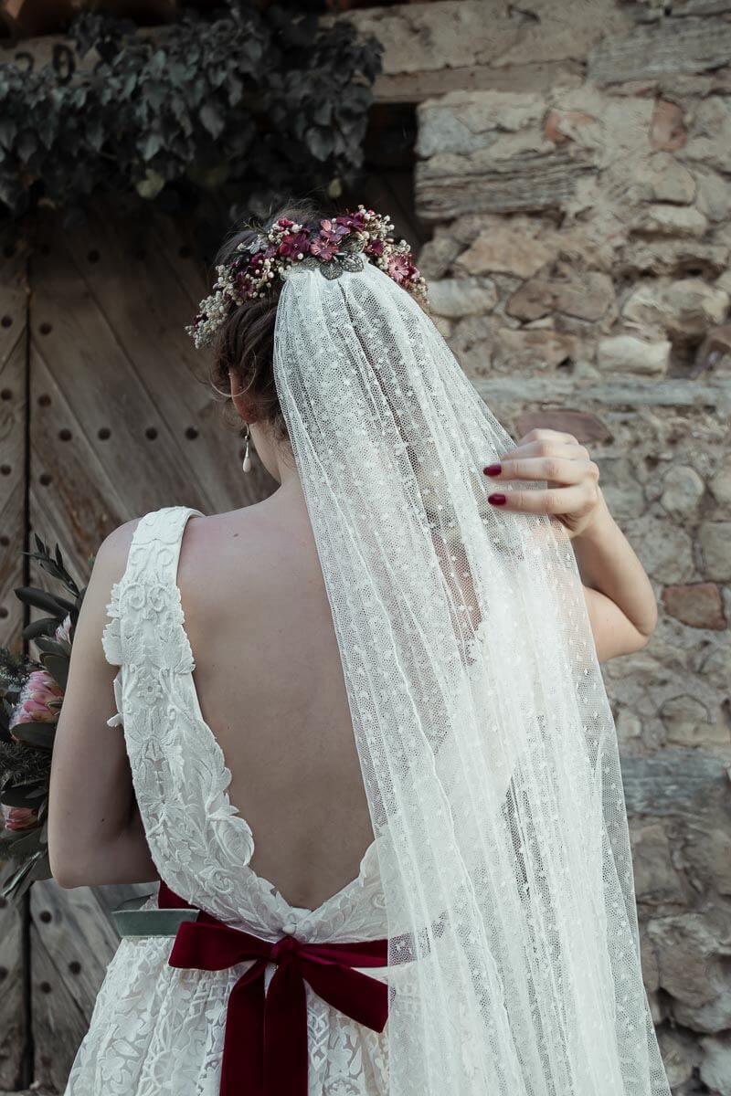 quien vende vestidos de novia