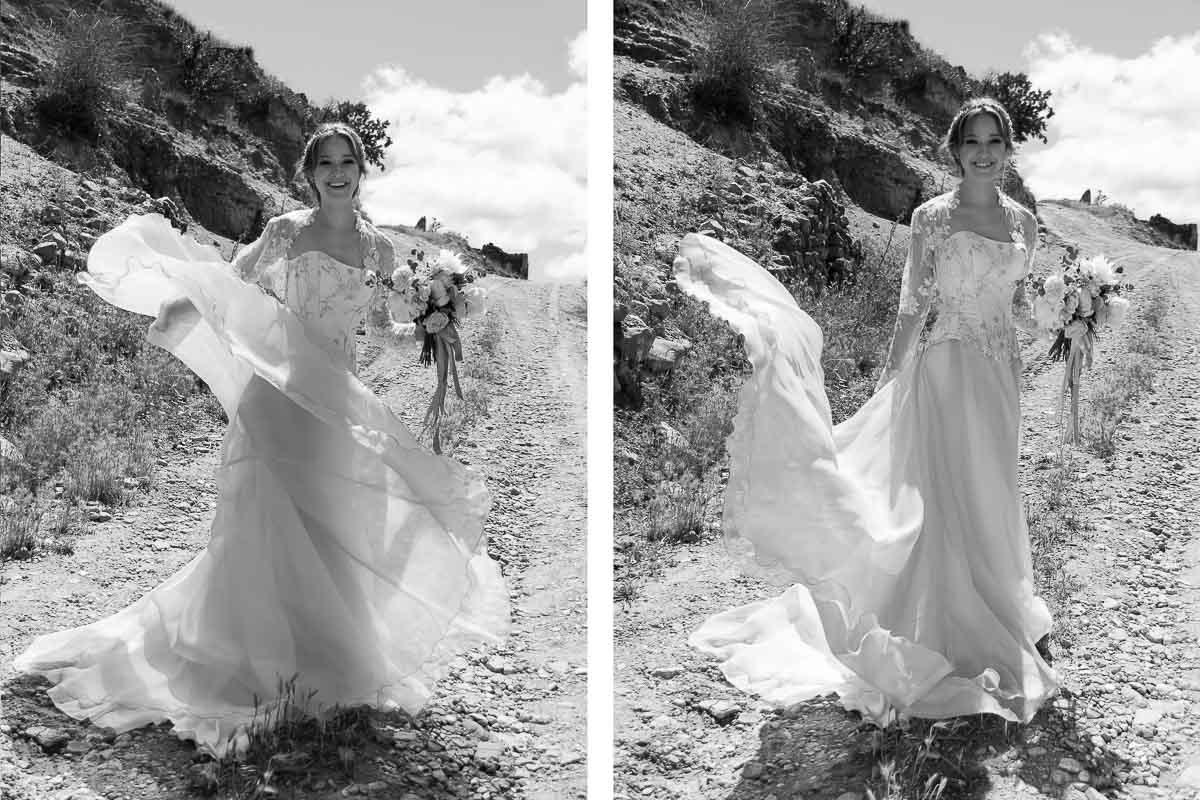 tiendas vestidos boda