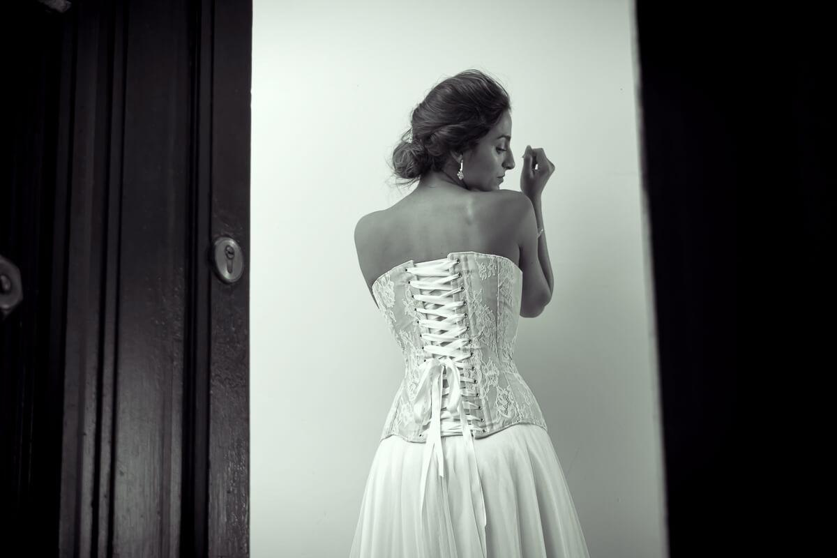 vestidos para bodas de dia online
