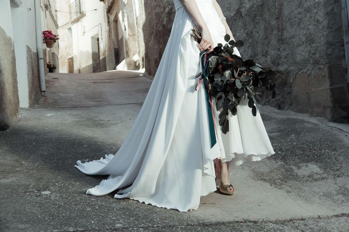 imagenes de vestidos de boda