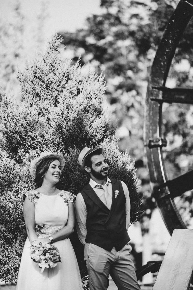 venta vestido de novia