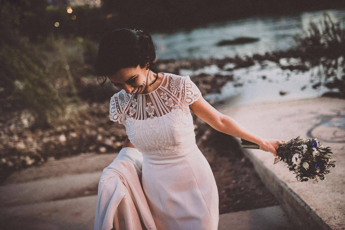 ver vestidos de gala