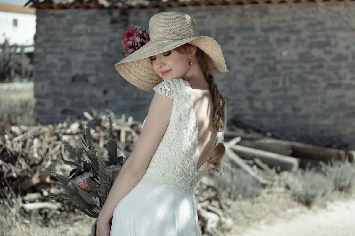 vestidos de disenadores para bodas