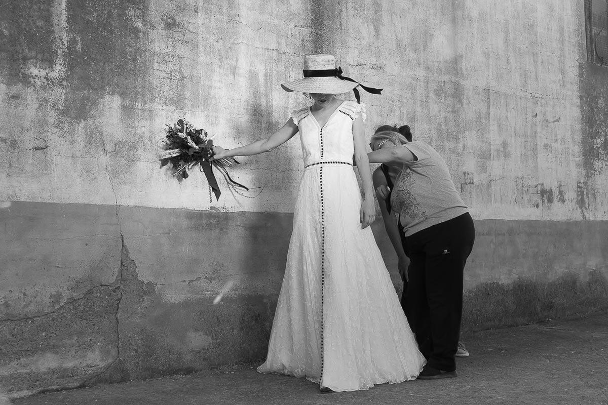 vestidos de novia venta