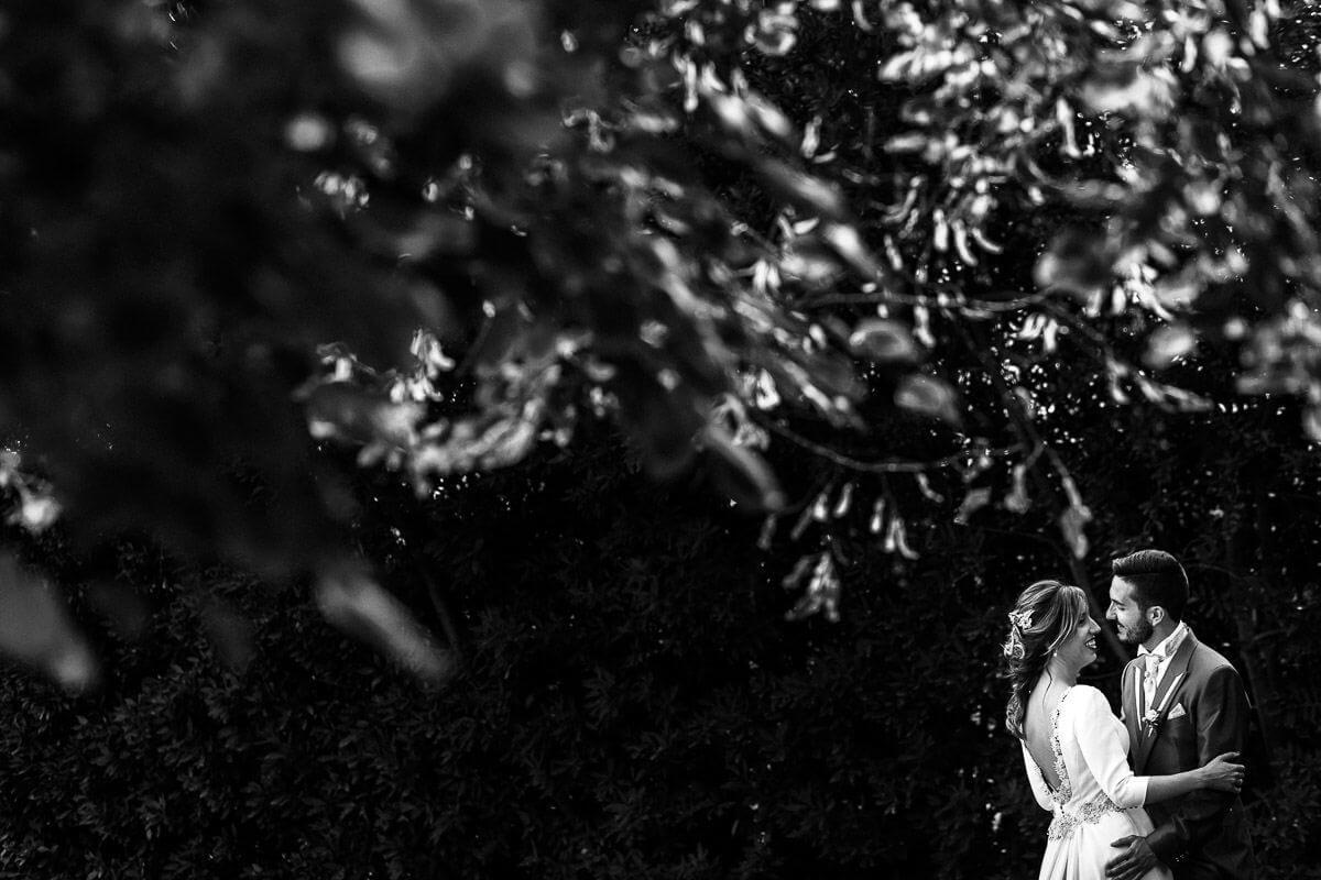 Novias reales, vestidos de novia diferentes