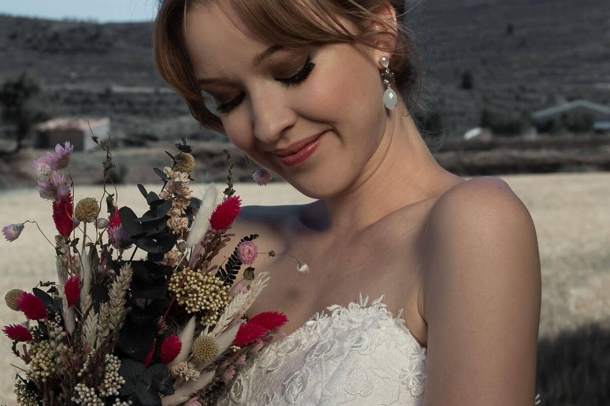 vestidos de novia madrid, zaragoza, lerida, sevilla
