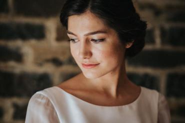 Entrevista con la estilista Eva Pellejero