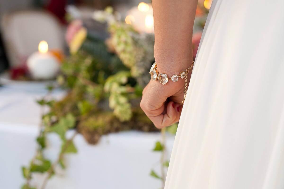 joyas para boda