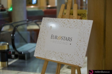 Wedding Open Day en el Eurostars Boston