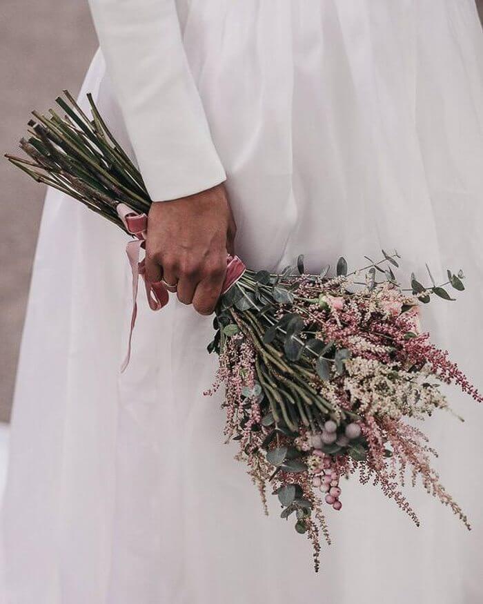 inspiración bodas