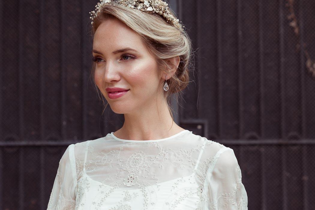joyas para novias 2019