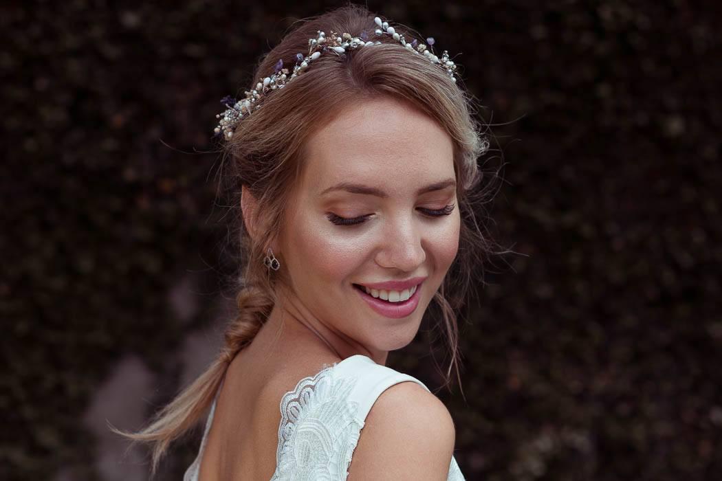 vestidos de novia 2019