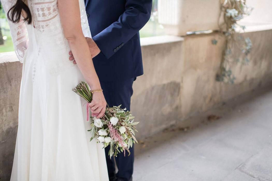 novia real 2019