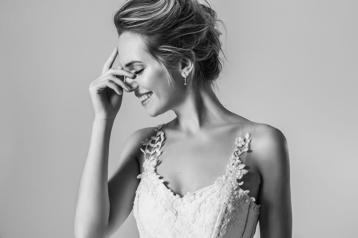 vestidos-de-diseñador.jpg