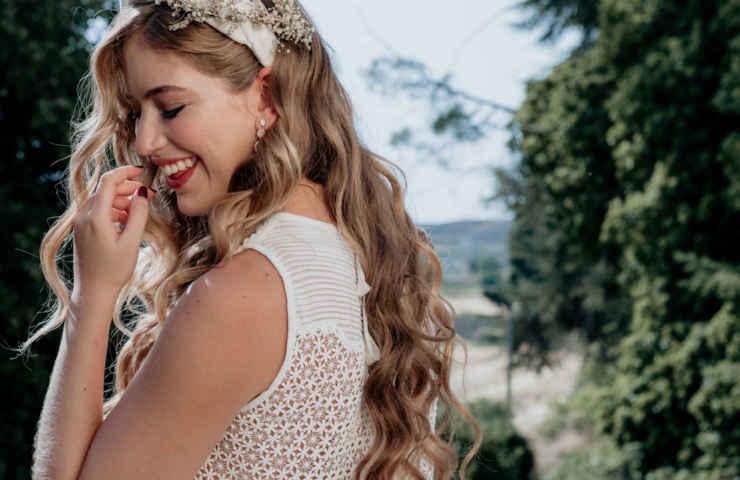 colección-vestidos-de-novia-2020.jpg