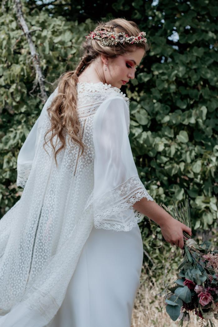 atelier de vestidos de novia