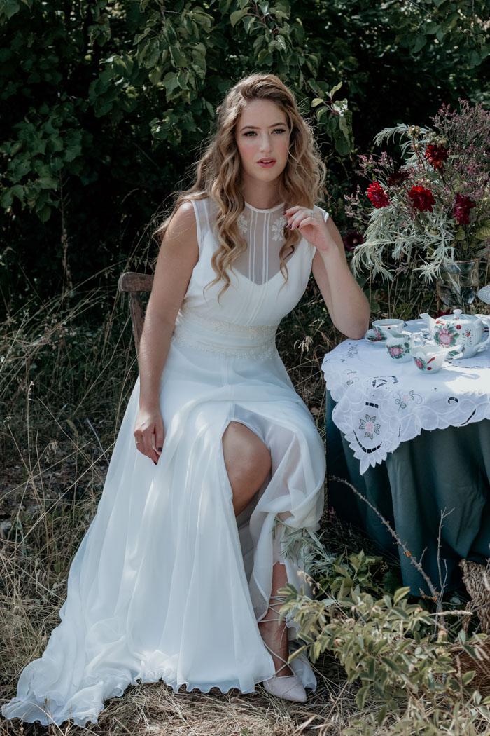 tiendas de vestidos de novia